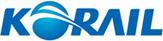 한국철도공사-코레일